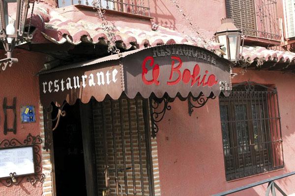 Los 15 mejores restaurantes en illescas en nuestro ranking - Restaurantes en illescas toledo ...