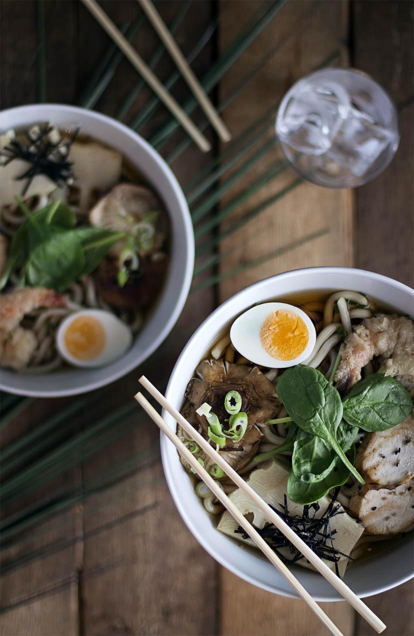 Restaurante wok chopsticks en zaragoza con cocina - Restaurante puerto venecia ...